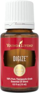 Aceite esencial Di-Gize